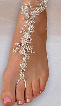 Google Image Result for http://site.advantagebridal.com/blog/wp-content/uploads/2011/07/crystal_pearl_foot_jewelry.jpg