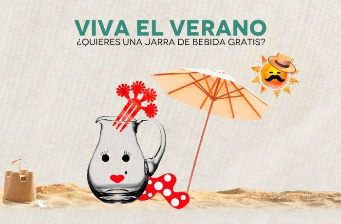 promo-viva-el-verano_cerveceria_la_tona