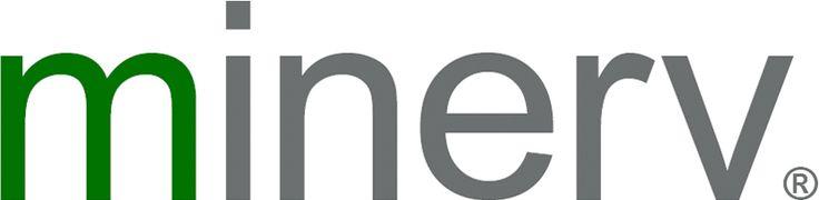 MINERV  primo biopolimero al mondo derivato da zucchero di barbabietola compostabile e biodegradabile in acqua al 100% -  Marco Astorri e Guy Cicognani