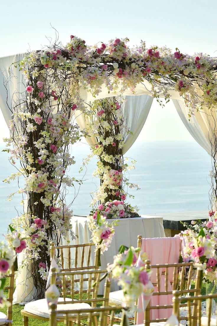 Fabulous wedding decoration ideas gallery elegant and low cost fabulous wedding decoration ideas gallery elegant and low cost wedding decorations idea are available for junglespirit Gallery