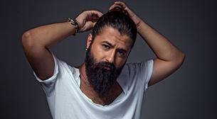 Koray Avcı - Jolly Joker İstanbul - 06 Eylül 2017 Çarşamba   Etkinlik #KorayAvci #jollyjoker #istanbul #konser http://www.renklihaberler.com/etkinlik-9745-06-09-2017-Koray-Avci