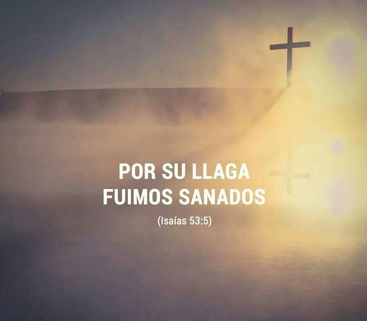 Isaias 53:5 | LOVE | Pinterest | Lord
