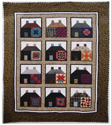 7 best images about ryokan quilts on pinterest japanese for House of patterns