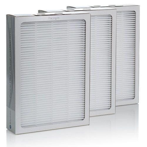 Blueair 500/600 Series Particle Filter