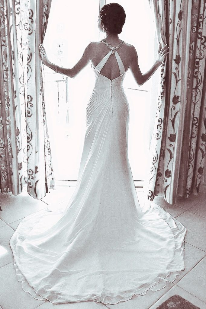 47 Best Wedding Gown Preservation And Restoration Images