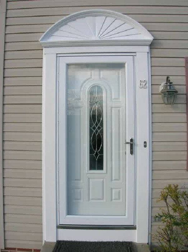 17 Best Images About Pella Storm Doors On Pinterest Welcome In Fiberglass Entry Doors And