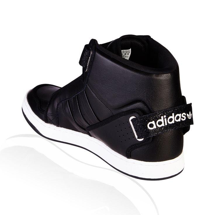 http://www.thenextpair.com.au/adidas-ar-