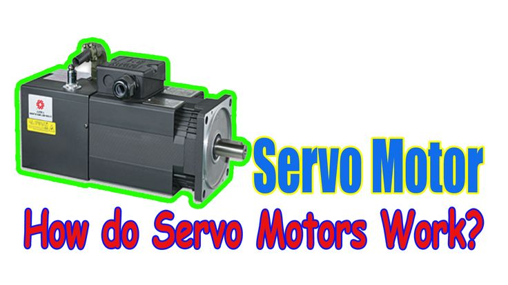 A servomotor could be a rotary actuator positioned or linear actuator that permits for exact control of angular or linear position, speed and acceleration. It consists of an appropriate motor coupled to a detector for position feedback. It also needs a comparatively sophisticated controller, typically an avid module designed specifically to be used with servomotors. Servomotors are controlled by sending an electrical pulse of variable width, or pulse width modulation…