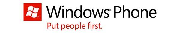 nice Microsoft Lumia 650 Pre-order Price Revealed