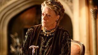 Downton Abbey, Season 5 | Downton Abbey | Programs | Masterpiece | PBS