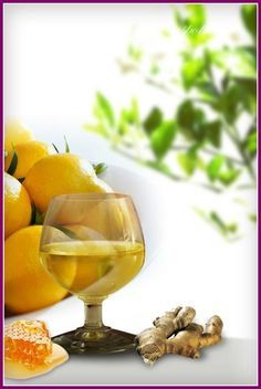 O nalewce z letnich owoców możecie już zapomnieć, ale wciąż jeszcze jest szansa na rozgrzewający trunek o wyjątkowym smaku i aromacie. Przedstawiamy przepisy na nalewki, które można przygotować w dowolnym momencie roku.