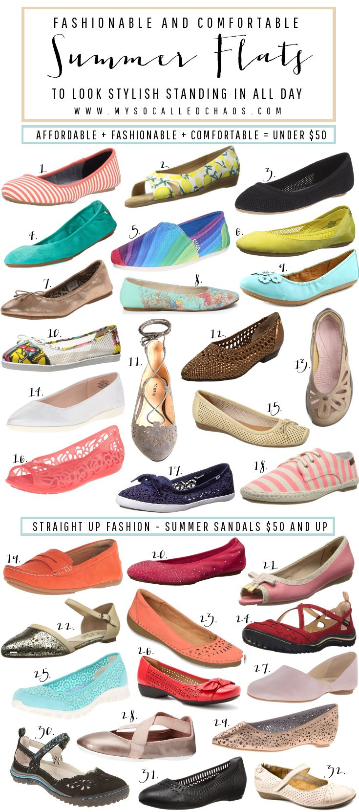 25 best ideas about comfortable s shoes on