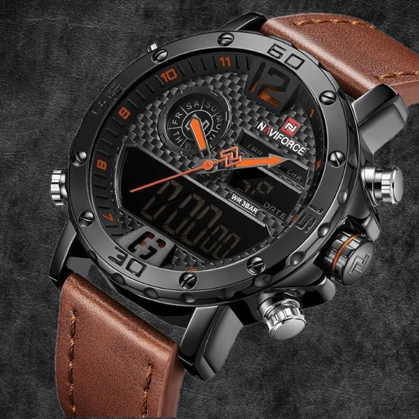 Digital Watches Frank Skmei Compass Military Outdoor Sport Watch Men Waterproof Digital Watches Men Luxury Brand Fashion Montre Homme Male Clock 2018 Orders Are Welcome. Men's Watches