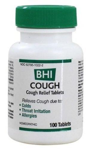 Cough-100-Tabs-Helps-with-cough-throat-irritation-1001169-NOG-Exp-11-18-IHI-BHI