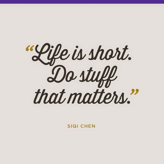 Short Quotes About Life: 879 Best Images About Capturing Life...one Inspiring Quote