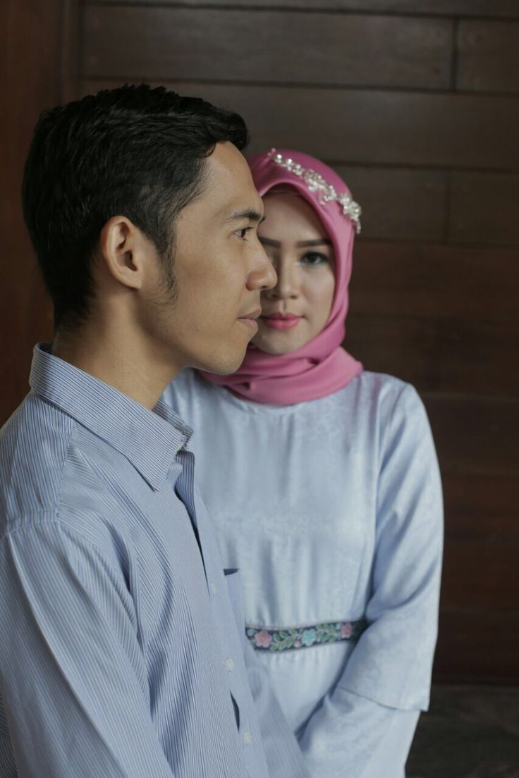 #photosoot #prewedding #prawedding #ideas #photo