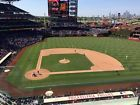 #Ticket  2 Tickets Philadelphia Phillies vs Washington Nationals 8/30 #deals_us