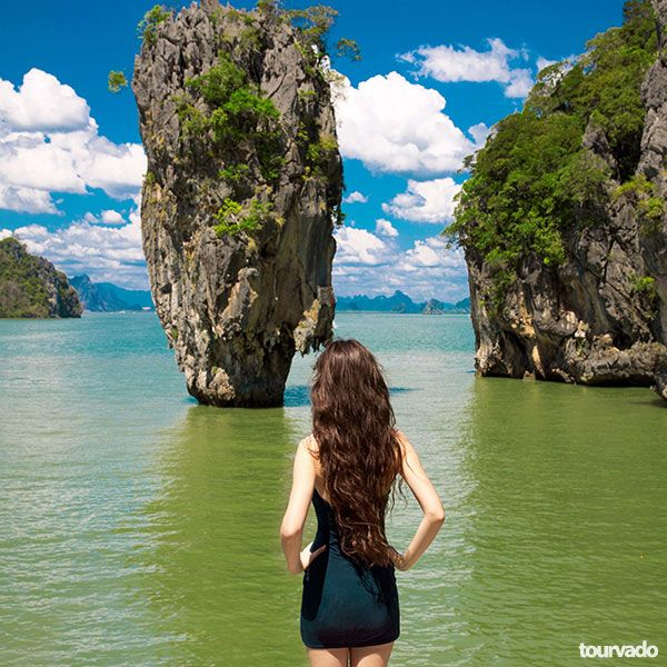 how to travel to phuket from bangkok