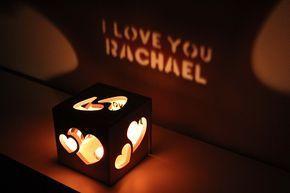 original gift fir girlfriend - Recherche Google #girlfriendbirthday