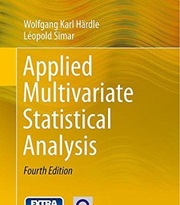 Statistical Analysis With Missing Data Pdf Download atomixmp3 belleza avance filter pared mayhem