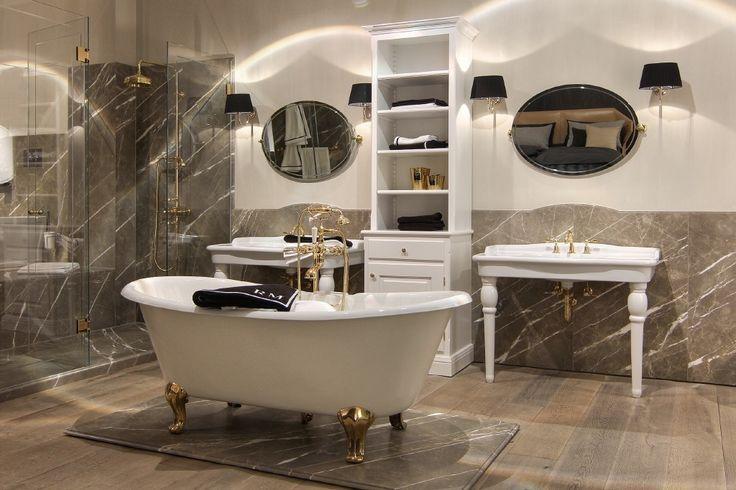 14 best Badezimmer images on Pinterest Bathroom, Bathrooms and
