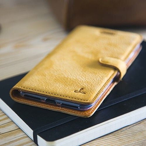 official photos 85b44 9671d Search Results   The Vintage Collection   Wallet, Purse wallet ...