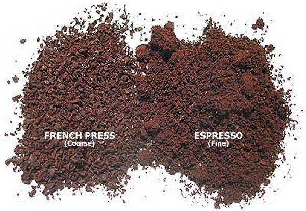 Pinning to remind myself how to grind whole coffee beans /w my Vitamix