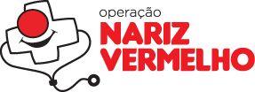 Hoje é dia de colocar um grande NARIZ VERMELHO!!!!! ;) ;) ;)