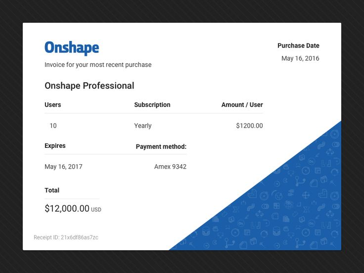 25+ unique Purchase invoice ideas on Pinterest Purchase order - purchase invoice