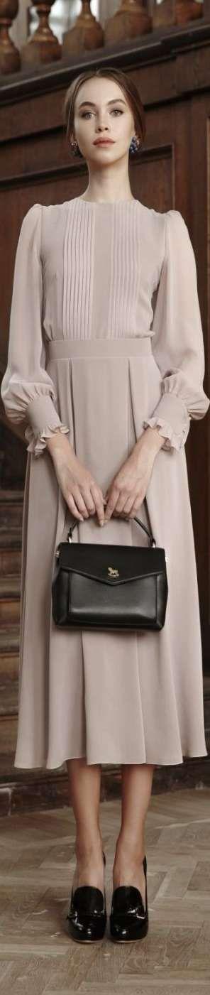Dress Hijab Kebaya Colour 44 Trendy Ideas