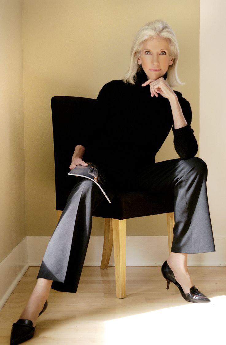 Valerie Ramsey   agencesilver
