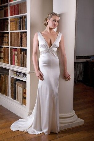 32 besten Old Hollywood Glam Wedding Bilder auf Pinterest ...