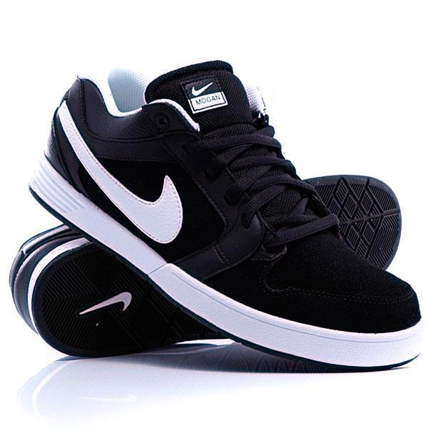 Nike обувь мужская