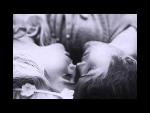 ❤No Te Fallare - Neztor Mvl - Video Lyrics❤ - #JoseeHDZ