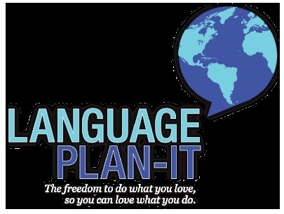 Spanish, French, Italian and Russian lesson plans.