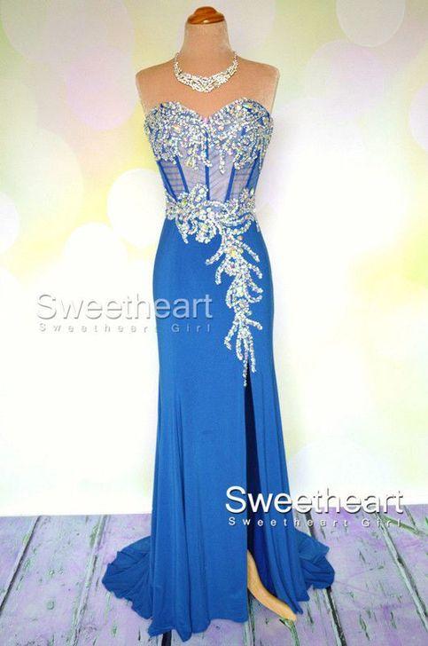 prom,prom dress,dress,dresses,evening dress $228