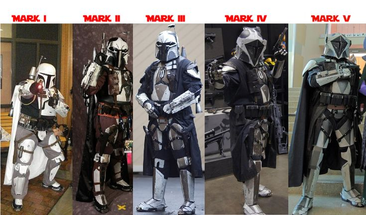 how to make custom companion creation kit fallout 4