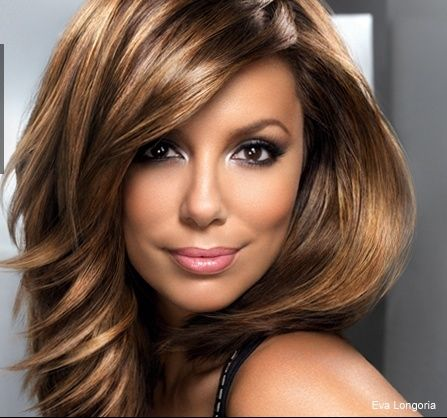 couleur de cheveux balayage miel coiffure en 2019 hair color caramel hair et short hair styles. Black Bedroom Furniture Sets. Home Design Ideas