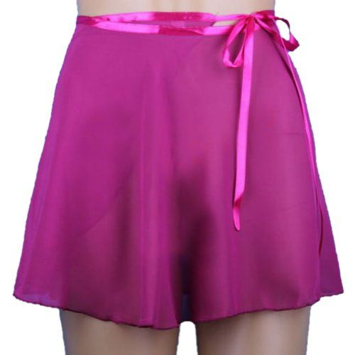 GOGO TEAM Child & Adult Sheer Wrap Skirt Ballet Skirt Ballet Dance Dancewear GOGO TEAM,http://www.amazon.com/dp/B00HWPYLD8/ref=cm_sw_r_pi_dp_R1Jgtb14S56DNHSQ