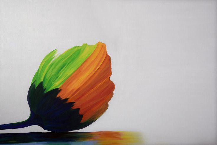 11. Flower