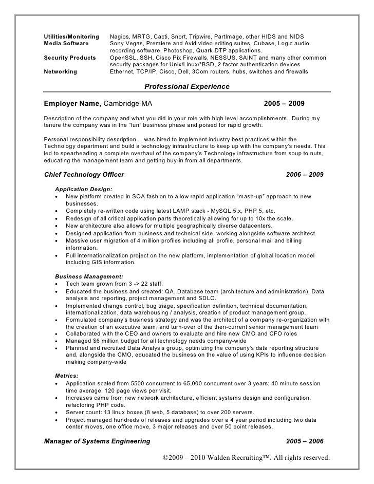 Resume Format Video Editor Editor Format Resume Resumeformat Video Resume Examples Free Resume Samples Video Resume