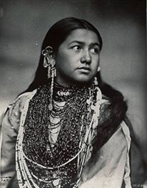 wishram men Shop wishram baby girl (native american indian) postcard created by stark_raving_realist personalize it with photos & text or purchase as is.