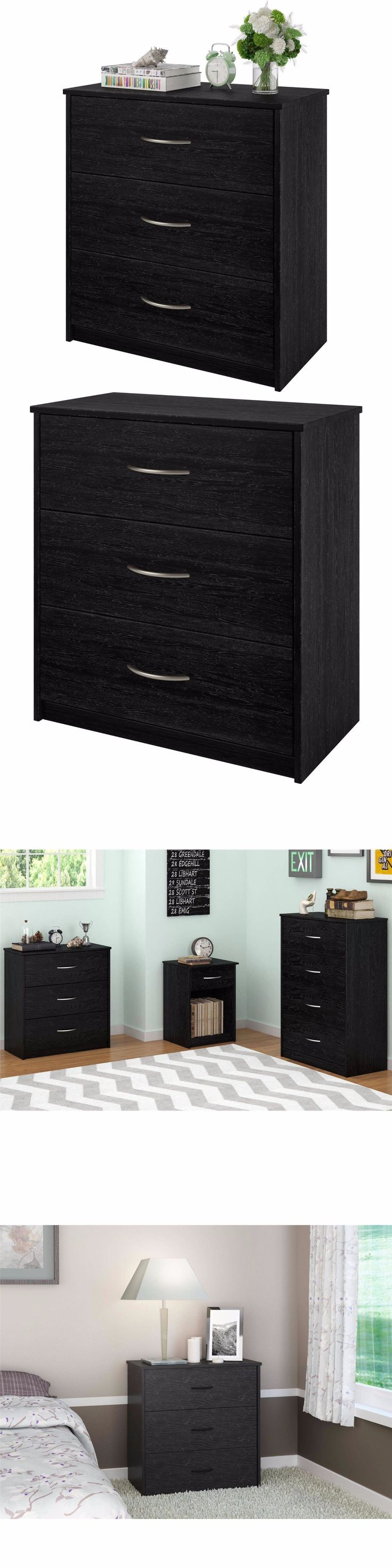 Dressers and Chests of Drawers 114397  Dressers For Cheap Lingerie Dresser  With Drawers Black Oak. Best 25  Dressers for cheap ideas on Pinterest   Cheap bedroom