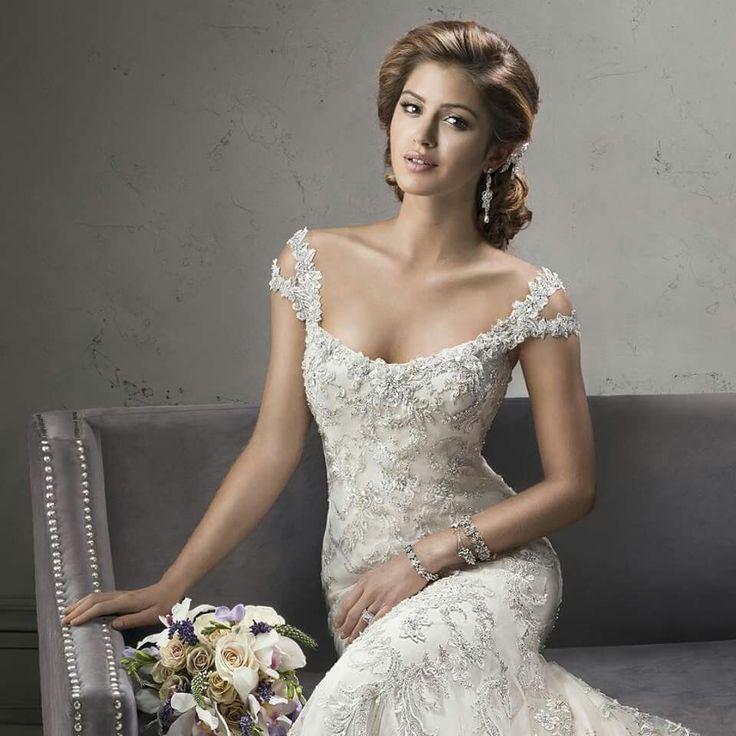 Pin by Carisha Thomas on Wedding accessories   Romantic