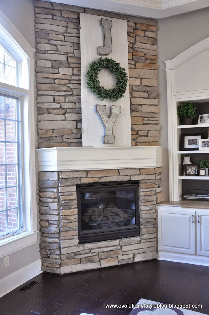 102 best fireplace images on pinterest white fireplace mantels