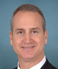 FL Rep. Mario Diaz-Balart Votes YES To Repeal Obamacare https://www.healthreformvotes.org/congress/400108