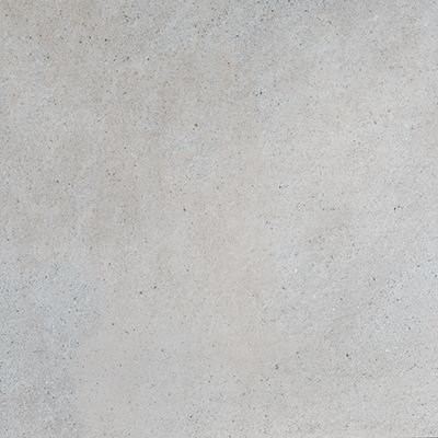 Portland acero habitat tile and stone pinterest for Porcelanosa catalogue carrelage