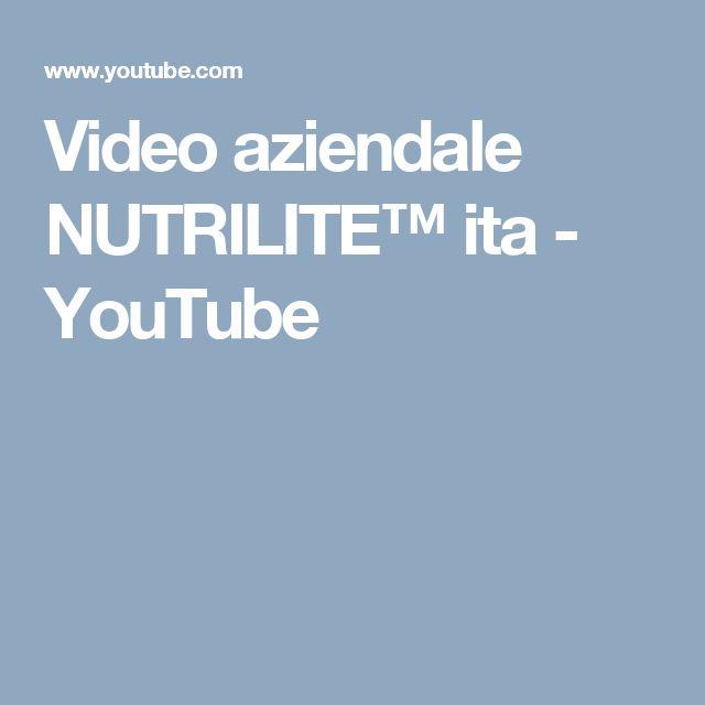 https://www.youtube.com/watch?v=eA_z3cVTP7M