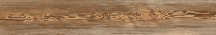 #Aparici #Native Oak 19,71x119,3 cm | #Feinsteinzeug #Holzoptik #19,71x119,3 | im Angebot auf #bad39.de 128 Euro/qm | #Fliesen #Keramik #Boden #Badezimmer #Küche #Outdoor