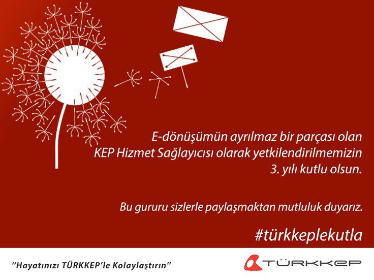 Bu gururu #türkkeplekutla...